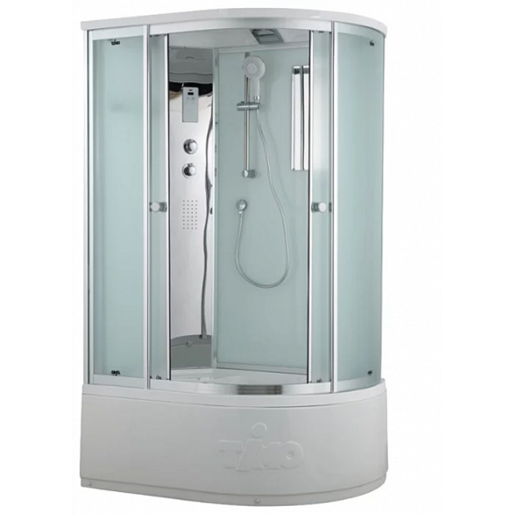 Душевая кабина Timo Comfort T-8820L C Clean Glass