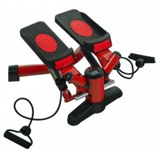 Степпер Starfit HT-102 Mini Stepper