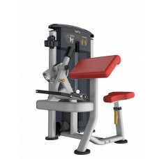 Бицепс-машина AeroFIT Impulse IT9503