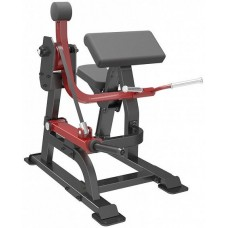 Бицепс-машина AeroFIT Impulse Sterling SL7023