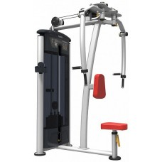 Баттерфляй AeroFIT Impulse IT9515