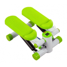 Степпер Starfit HT-101 Mini Stepper